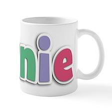Annie Small Mug