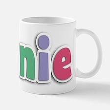 Annie Small Small Mug