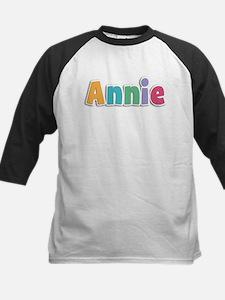 Annie Tee