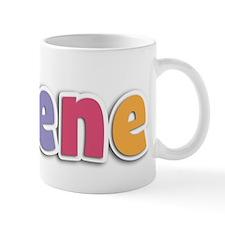 Arlene Mug