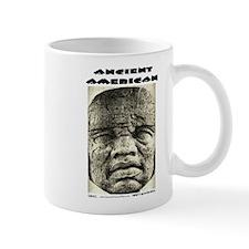 Cute Black history Mug