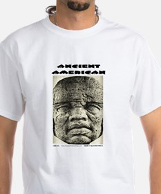 Unique Ancient civilization Shirt