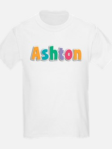 Ashton T-Shirt