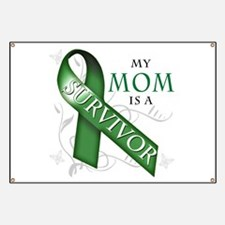 My Mom is a Survivor (green).png Banner