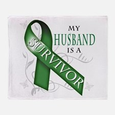 My Husband is a Survivor (green).png Stadium Blan