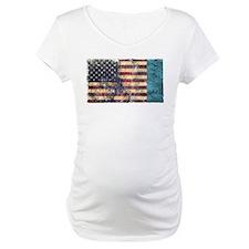 BE Patriotic Shirt