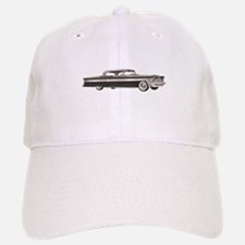1956 Packard Clipper Baseball Baseball Cap