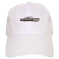 1956 Packard Clipper Baseball Cap