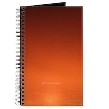 Midnight Sun Journal