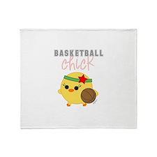 basket2.png Throw Blanket