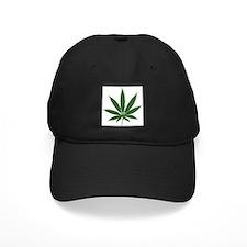 Sow Hemp Baseball Hat