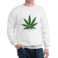 Sow Hemp Sweatshirt