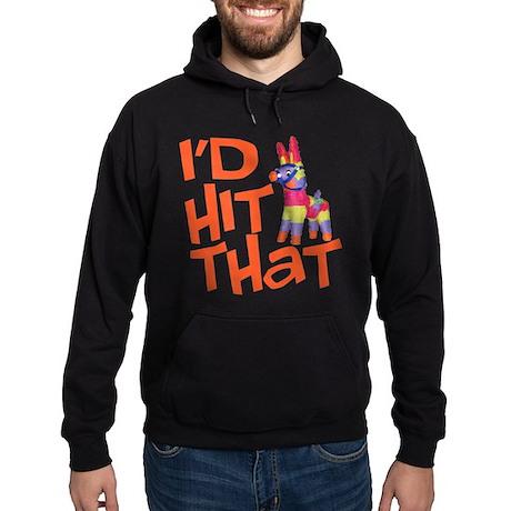 id hit that Hoodie (dark)