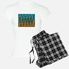 sex. Pajamas