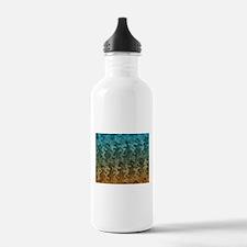 sex. Water Bottle