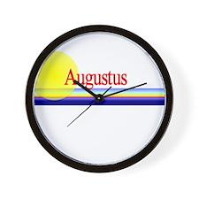 Augustus Wall Clock