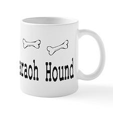 Pharaoh Hound Gifts Mug