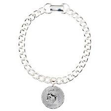 I love an EDS Warrior Bracelet