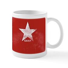 C.C.C.P. Mug