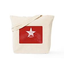 C.C.C.P. Tote Bag