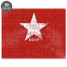 C.C.C.P. Puzzle