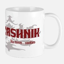 MFashnik Mug