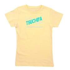 faghag_1 T-Shirt