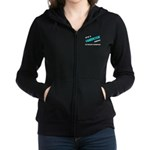 Rosecrans Drive-In Organic Kids T-Shirt (dark)