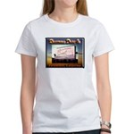 Rosecrans Drive-In Women's T-Shirt