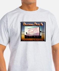 Rosecrans Drive-In T-Shirt