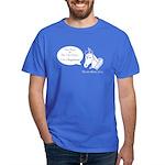 2-point T-Shirt