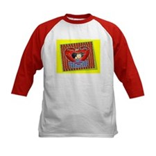 To Father Poem Tee Personalize!