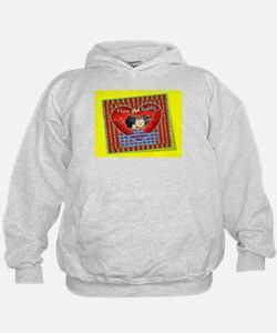 To Father Poem Hoodie Personalize IT!