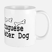Portuguese Water Dog Gifts Mug