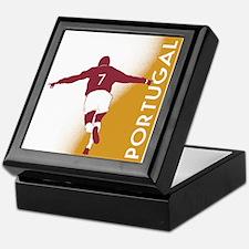 POR3.png Keepsake Box