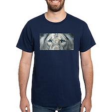 The Fallen Arises T-Shirt
