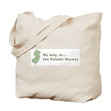 Stock Quote - SEE Sealed Ai Tote Bag