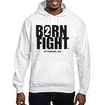 Eubank Team Hooded Sweatshirt