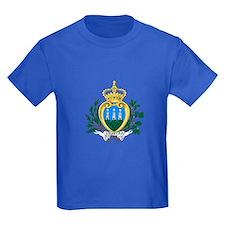 San Marino T