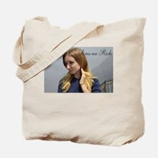 Simona Rich 2 Tote Bag