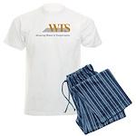 WTS Men's Light Pajamas
