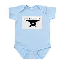 Anvil.jpg Infant Bodysuit
