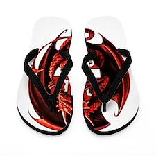 http://i3.cpcache.com/product/651407367/red_dragon_serbia_flip_flops.jpg?height=225&width=225