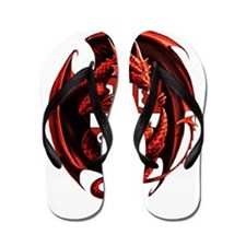 http://i3.cpcache.com/product/651407367/red_dragon_serbia_flip_flops.jpg?height=225&width=225