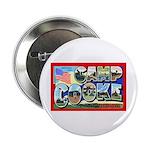 Camp Cooke California Button