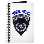 Israel Police Journal