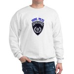 Israel Police Sweatshirt