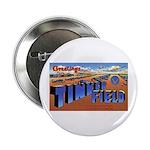 Tinker Field Oklahoma Button