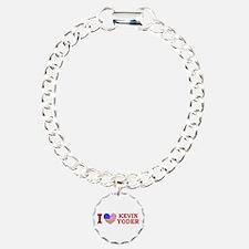 KEVIN YODER.png Bracelet