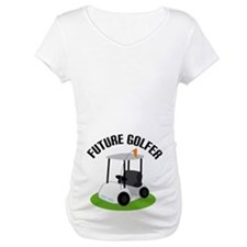 Future Golfer Shirt